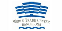 Logo-World-Trade-Center-Barcelona