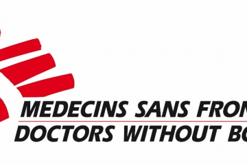 NEW OFFICES DOCTORS WITHOUT BORDERS